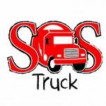 Sos_Truck